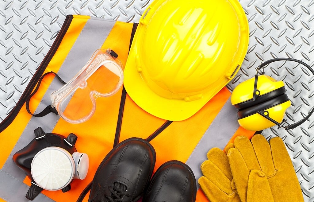Facility and Safety Equipments Supplies