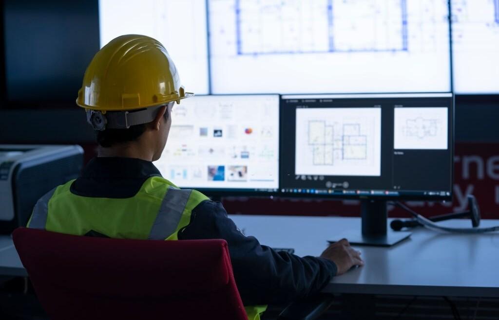 Safety Data Management Services